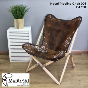 Nguni-Tripolina-Chair-004