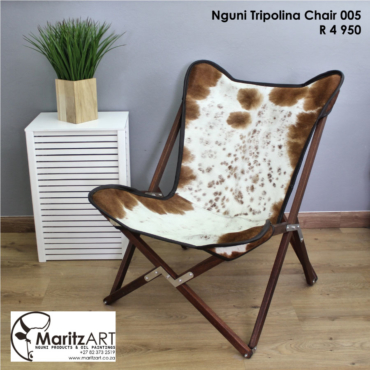 Nguni-Tripolina-Chair-005