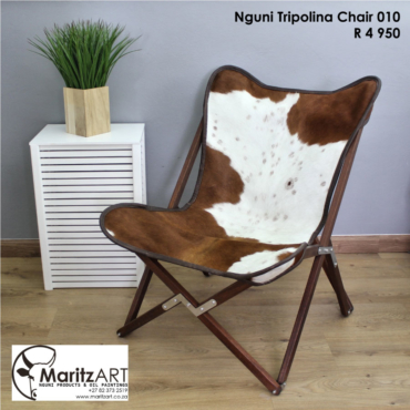Nguni-Tripolina-Chair-010