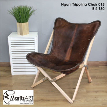 Nguni-Tripolina-Chair-015