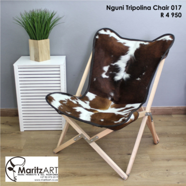 Nguni-Tripolina-Chair-017