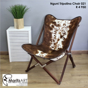 Nguni-Tripolina-Chair-021
