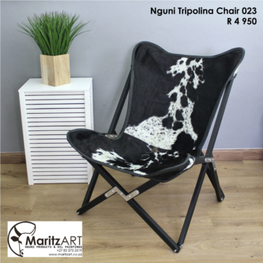 Nguni-Tripolina-Chair-023