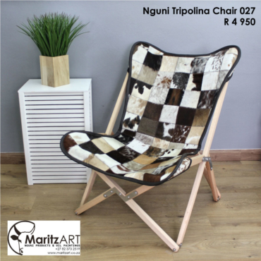 Nguni-Tripolina-Chair-027