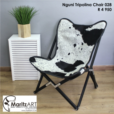 Nguni-Tripolina-Chair-028