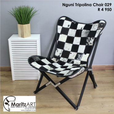 Nguni-Tripolina-Chair-029