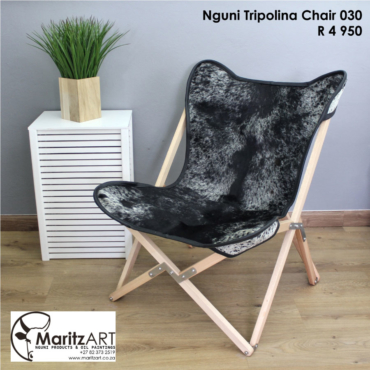 Nguni-Tripolina-Chair-030
