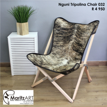 Nguni-Tripolina-Chair-032