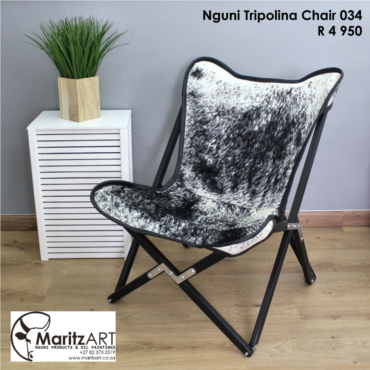 Nguni-Tripolina-Chair-034