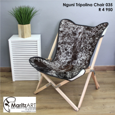 Nguni-Tripolina-Chair-035