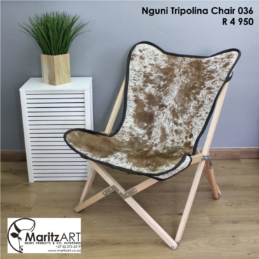 Nguni-Tripolina-Chair-036