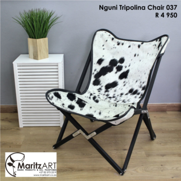 Nguni-Tripolina-Chair-037