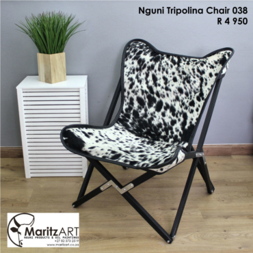 Nguni-Tripolina-Chair-038