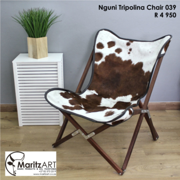 Nguni-Tripolina-Chair-039