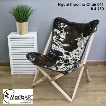 Nguni-Tripolina-Chair-041
