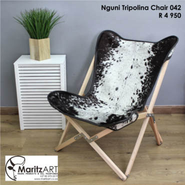 Nguni-Tripolina-Chair-042