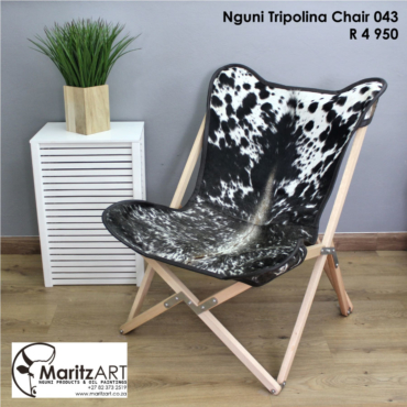 Nguni-Tripolina-Chair-043