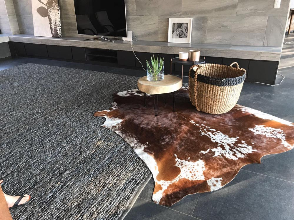 Nguni Products_Nguni Hides cover