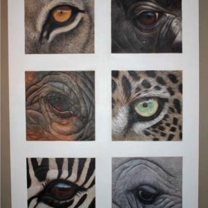 Maritz Artwork_SIX-EYES-3
