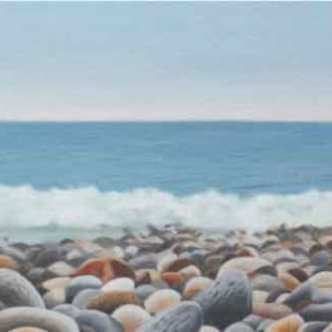 Maritz Artwork_My-Seascape