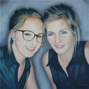 Commissioned Artwork_Greta-&-Nicci