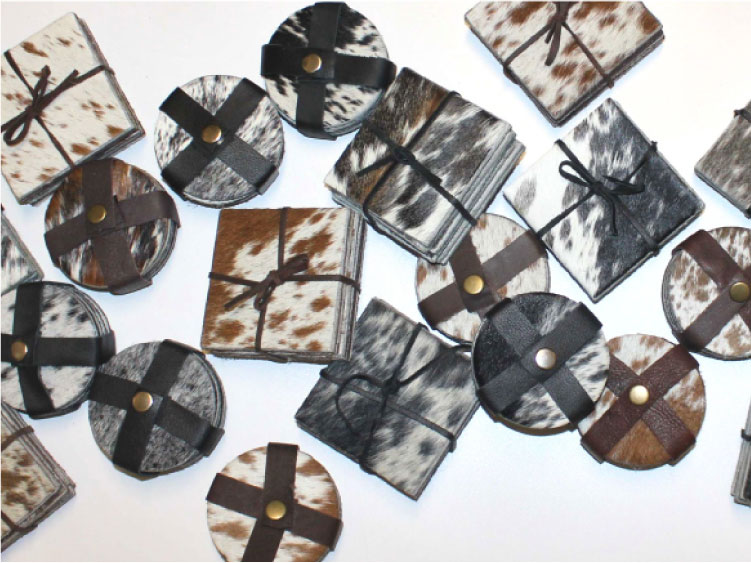 Nguni Products_Nguni-coasters-cover