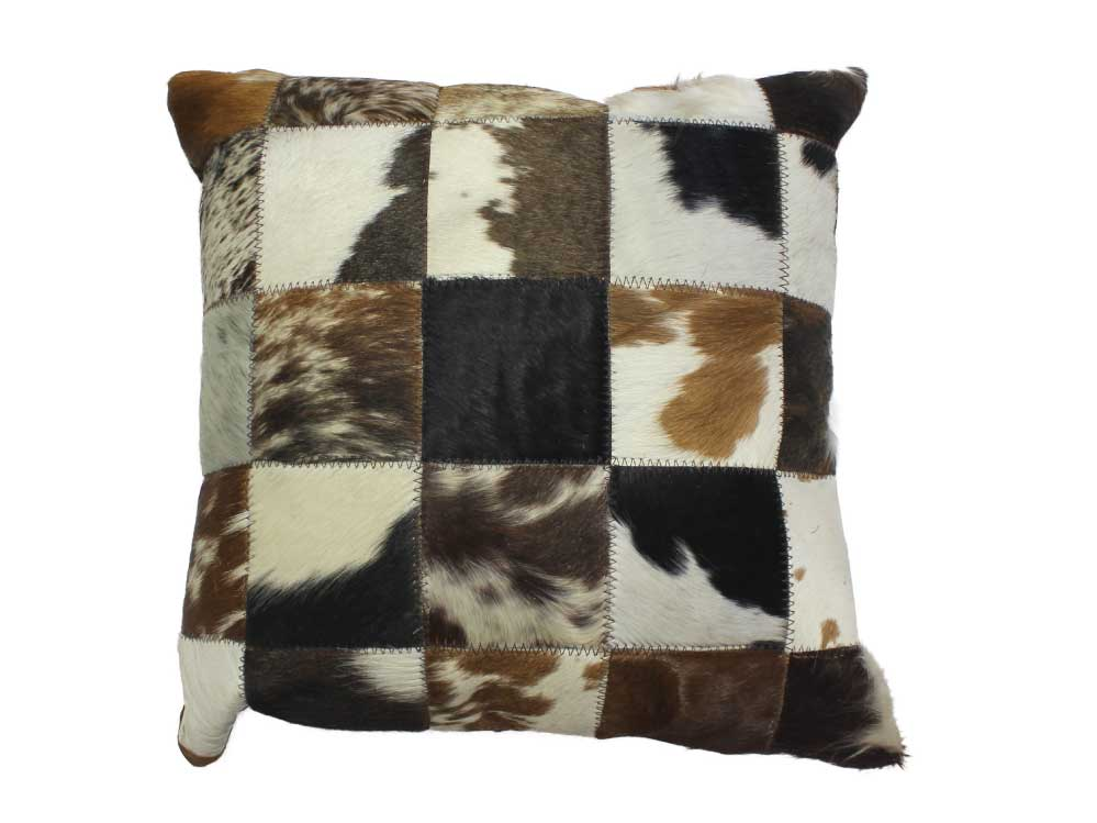 Nguni Products_Cushion cover