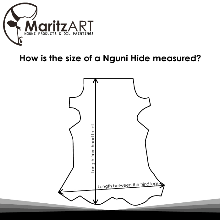 FAQ-How measure hide